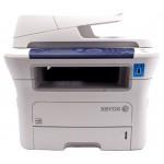 Распродажа лазерных аппаратов Xerox 3220DN