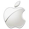 Ремонт телефонов и планшетов Iphone, Ipad