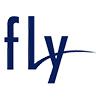Ремонт телефонов и планшетов Fly