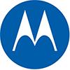 Ремонт телефонов и планшетов Motorola