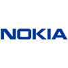 Ремонт телефонов и планшетов Nokia