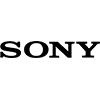 Ремонт телефонов и планшетов SONY
