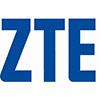 Ремонт телефонов и планшетов ZTE